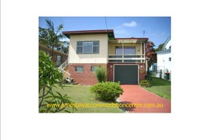 197 Elizabeth Drive, Vincentia, NSW 2540
