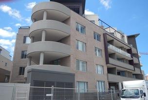 building L/81-86 Courallie Ave, Homebush West, NSW 2140