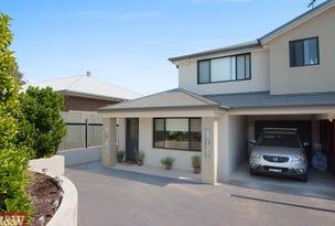 2/350 Macquarie St, South Windsor, NSW 2756
