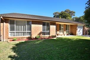 30 Barramundi Ave, North Nowra, NSW 2541