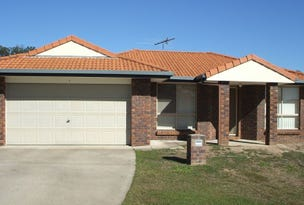 1 Lewis Place, Calamvale, Qld 4116