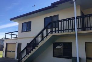 3 / 10  Sinclair  Street, Bowen, Qld 4805