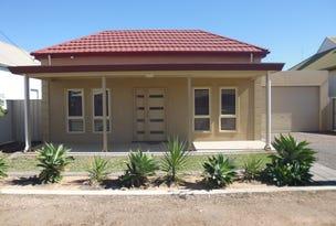 42 Young St, Solomontown, SA 5540