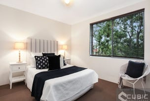 3/246 Pacific Highway, Lindfield, NSW 2070