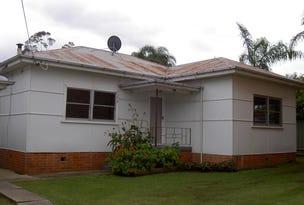 111a, Victoria Street, Taree, NSW 2430
