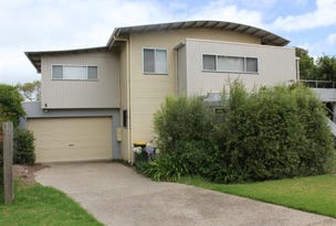 2 Sunseeker Court, Cowes, Vic 3922