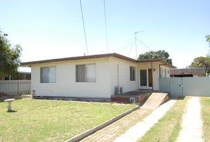 449 Sloane Street, Deniliquin, NSW 2710