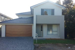 38 Regency Drive, Harrington Park, NSW 2567