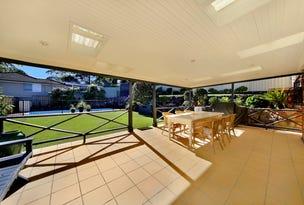73 Grove Road, Wamberal, NSW 2260