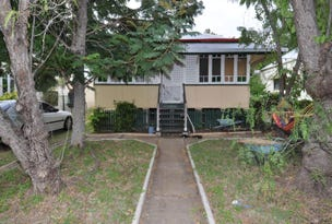 50 Anne Street, Charters Towers, Qld 4820