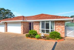 2/4 Fernhill Road, Port Macquarie, NSW 2444