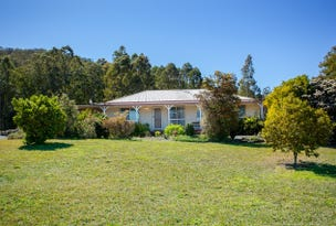 64 Idalorn Close, Dyers Crossing, NSW 2429