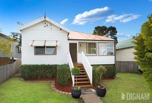 7 Popes Road, Woonona, NSW 2517