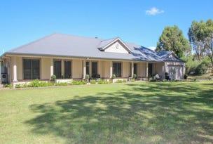 32 Inderi Lane, Singleton, NSW 2330