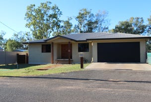 Lot 44 Burcher Street, Charleville, Qld 4470