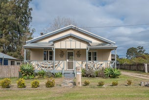 13 Queen Street, Moruya, NSW 2537