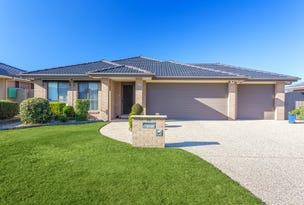 34 Baruah Parade, Harrington, NSW 2427