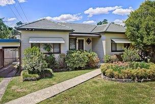 19 Francis Street, Castle Hill, NSW 2154
