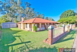 55 Roghan Road, Boondall, Qld 4034