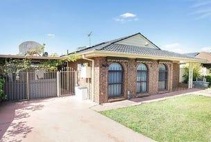 12 CORRY STREET, Bonnyrigg, NSW 2177