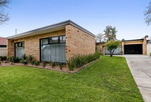 134 Grange Road, Westbourne Park, SA 5041