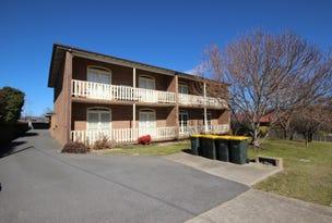 2/15 Queen Street, Goulburn, NSW 2580