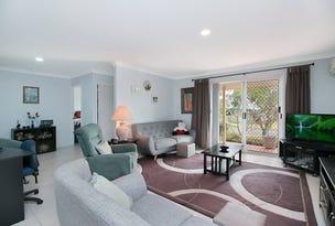 3/3-7 Monterey Avenue, Banora Point, NSW 2486