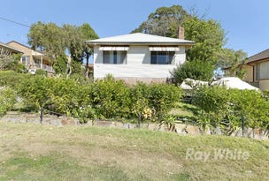 59 Marmong Street, Booragul, NSW 2284