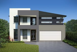 Lot 1623 Lacey Road, Edmondson Park, NSW 2174