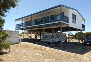 5 Marion Street, Sultana Point via, Edithburgh, SA 5583