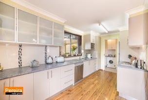 17 Euphrates Place, Kearns, NSW 2558