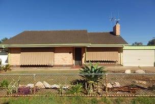 53 HAVELBERG STREET, Whyalla Stuart, SA 5608