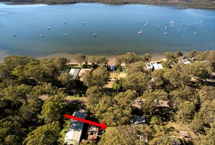 77 Eastslope Way, North Arm Cove, NSW 2324