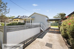 51 Hobart Avenue, Umina Beach, NSW 2257
