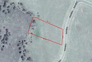 Lot 18, Fork Hill Estate, Moffatdale, Qld 4605