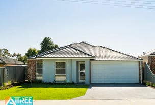 1 Prout Road, Armadale, WA 6112