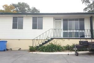 45 WARRIGO ST, Heckenberg, NSW 2168