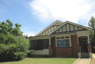 93 Gurwood Street, Wagga Wagga, NSW 2650