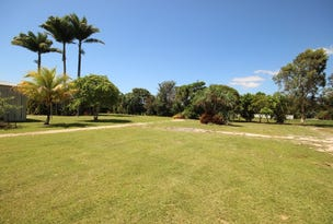 Lot 4 76 - 80 Giffin Road, White Rock, Qld 4868