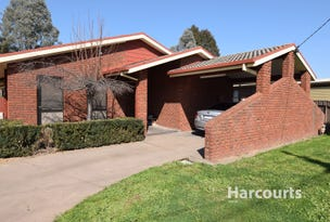 11 Wenhams Lane, Wangaratta, Vic 3677