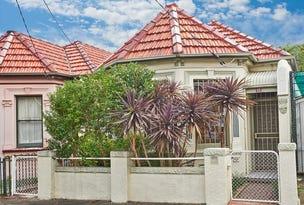 13 Greenbank Street, Marrickville, NSW 2204