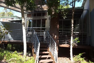 Villa 626 Kingfisher Bay, Fraser Island, Qld 4581