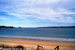 Maloneys Beach, address available on request