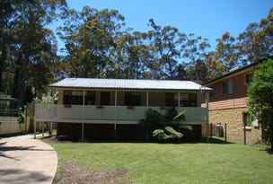 345 The Park Drive, Sanctuary Point, NSW 2540