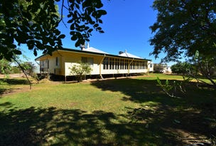 Lot 8 Sandalwoods Estate, Longreach, Qld 4730