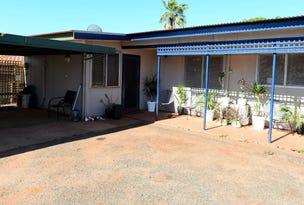 4A Crawford Street, Port Hedland, WA 6721