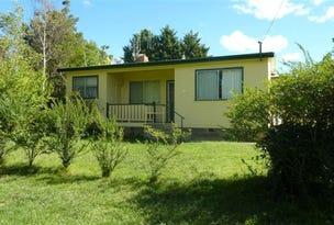40 Oliver Street, Berridale, NSW 2628