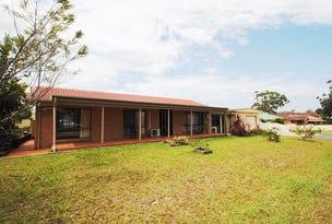 28 Warrego Drive, Sanctuary Point, NSW 2540
