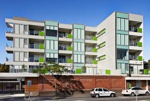 106/64 Macaulay Road, North Melbourne, Vic 3051