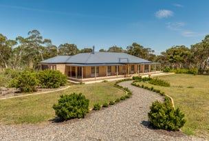 546 Mulwaree Drive, Tallong, NSW 2579